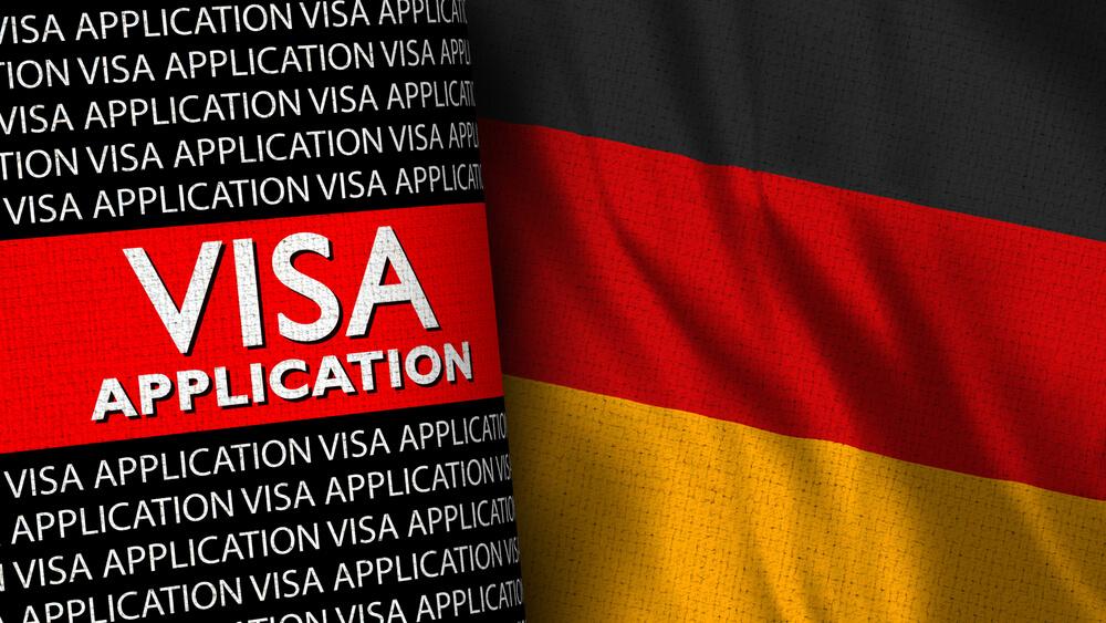 almanya vizesi - Almanya Vatandaşlığına Geçiş