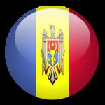 Moldova vizesi