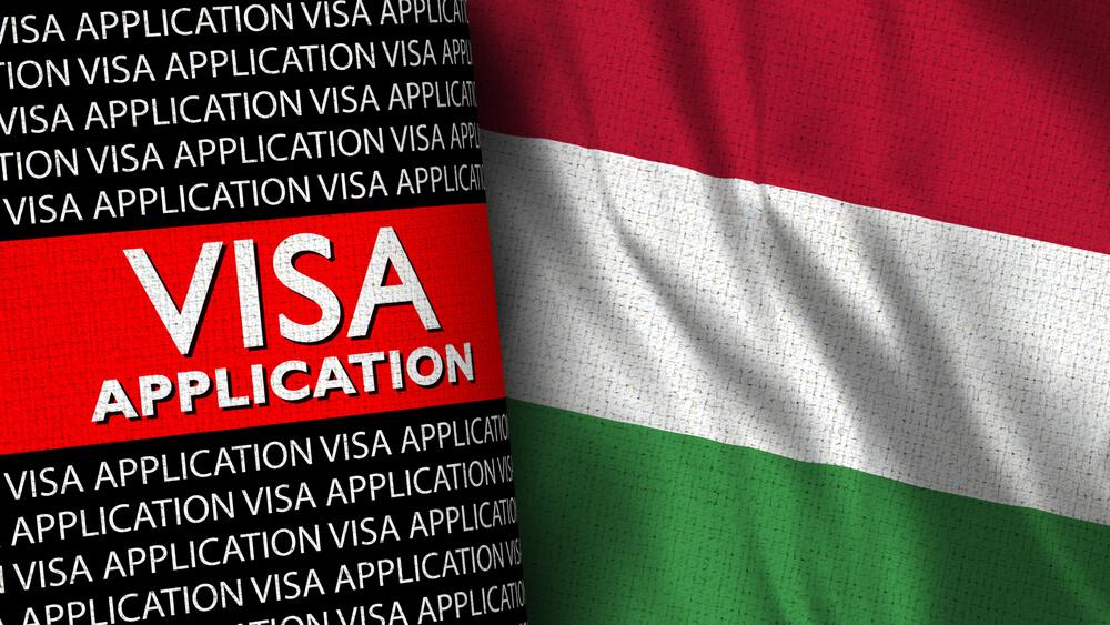 uzun süreli vize,vize randevusu nasıl alınır,nasıl oturma izni alınır,vize görüşmesi,d tipi vize,oturma izni nasıl alınır,#oturmaizninasılalınır,vize nasıl alınır,aile birleşimi,vize için gereken evraklar,asgari ücret,oturma izni,budapeşte,macaristan oturma izni,macaristan evlilik,macaristan vize,macaristan aile birleşimi,macaristanda yaşam,macaristan göçmen,maceristan,turistik,vize,vizesi,yurtdışı vizesi nasıl alınır,vizesiz yurtdışı turları,schengen vizesi,şengen vizesi