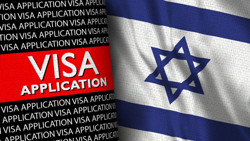 i̇srail,vize,gezi,seyahat,kültür,kudüs,tel aviv,jerusalem,nasıl,haber,israil,telaviv,hayfa,haifa,hayfa üniversitesi,universty of hifa,ulpna,ulpan,vlog israil,seyahat israil,sequence,travel,i̇srail gezi,tozkoparan,tozkoparan yol hali,israel,palestine,filistin,israil vize,israil gezi,israil vlog,israil tel aviv,aglama duvari,israile nasıl gidilir,israil gezisi,tel aviv vlog,israilde yasam,israil sokakları,israilde yaşam,nuri erşah buran,nuri buran,istanbul vize işlemleri,istanbul vize başvurusu