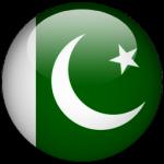 Pakistan vizesi