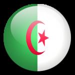 Cezayir vizesi