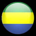 Gabon vizesi