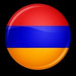 Ermenistan vizesi