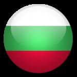 Bulgaria vizesi