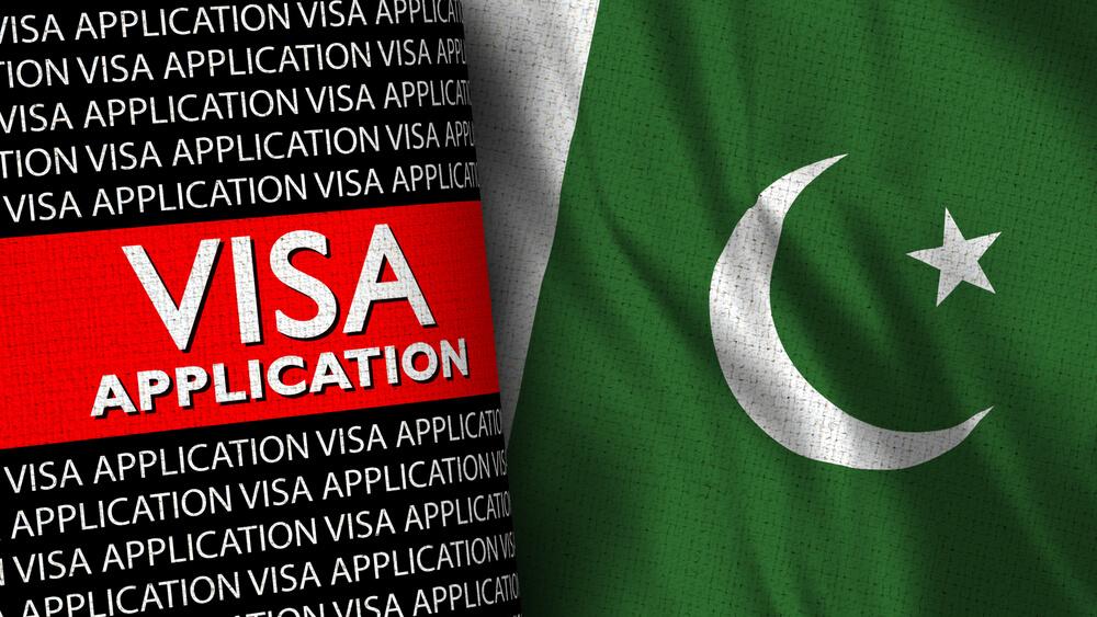 vizesiz ülkeler,sınır kapısında vize veren ülkeler,schengen vizesi,kapıda vize uygulaması nedir,kapıda vize nasıl alınır,azerbaycan kapıda vize,tayvan,kamboçya kapıda vize,kapıda vize,yunan adaları kapıda vize,almanya vizesi,vize nasıl alınır,vize evrakları,öğrenci vizesi,vize ücretleri,bordo pasaport,schengen vizesi nasıl alınır 2019,kapıda vize veren ülkeler,sınır kapısı,yunanistan sınırı,yunanistan sınır kapısı,pakistan,vize,vizesi,rotasız seyyah,mehmet genç,pakistan gezi notları