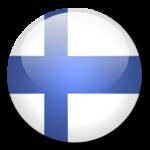 Finlandiya vizsi