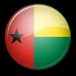 Gine Bissau vizesi