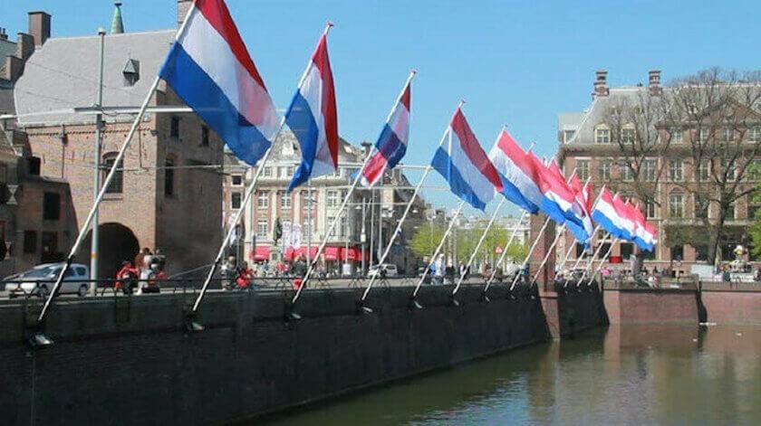 hollanda vizesi,hollanda vize başvurusu,hollanda vize ücreti,hollanda konsolosluğu,hollanda büyükelçiliği,hollanda vizesi nasıl alınır,schengen vizesi almak,schengen vizesi nasıl alınır,schengen vizesi için gerekli evraklar,schengen nedir,schengen vizesi başvuru,vize başvurusu için gerekli evraklar,uzun süreli schengen vizesi dilekçe örneği,uzun süreli schengen dilekçe,1 yıllık schengen vizesi 90 gün,sınırsız vize nasıl alınır,multi girişli schengen vizesi,hollanda vizesi için gerekli evraklar