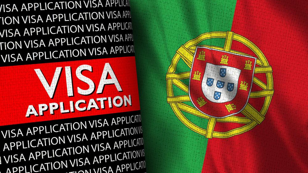 #portekiz,#vize,#schengen,portekiz,gezi,seyahat,4 günde çıkan,portekiz vizesi,gerekli evraklar,portekiz ankara konsolosluğu,portekize nasıl gidilir,portekiz erasmus,portekiz vizesi nasıl alınır,portekize gidiyorum,ankaradan vize almak,portekiz vizesi gerekli evraklar,portekiz vizesi kaç günde çıkar,portekiz vizesini nereden alabilirim,portekiz vize başvuru formu nasıl doldurulur,portekiz vize reddi,portekiz vize başvurusu nasıl yapılır,portugal,visa,4 days,4 gün,portekiz vize başvurusu