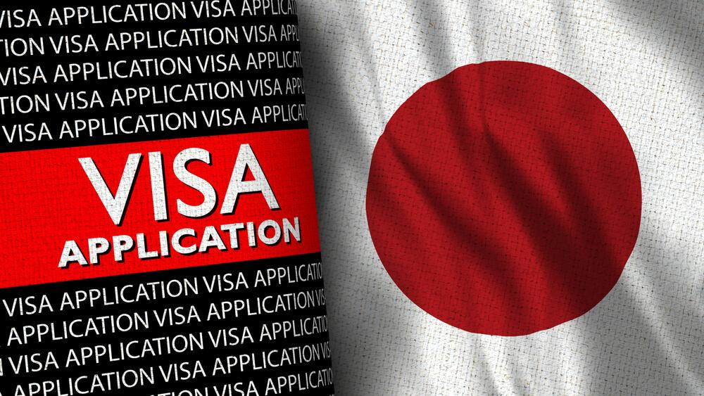 japonya staj,japon hamza japonyaya nasıl gidlir,japon hamza,japonya pasaport,japonya vize,japonya bilet fiyatları,japonya vatandaşlık,japonya vizesi,japonya vize nasıl alınır,japonya ya nasil gidilir,japonyaya nasil gidilir,japonyaya gitmek için vize gerekli mi,japonya vize istiyor mu,japonyaya nasıl gidilir,japonya vlog,japonyada yaşam,japonya hayat,japonyada günlük hayat,kapsül otel,japonyada hayat,japonyada vize başvurusu,japonyada pasaport almak,japonya,osaka,kyoto,tokyo,japonyayagiriş