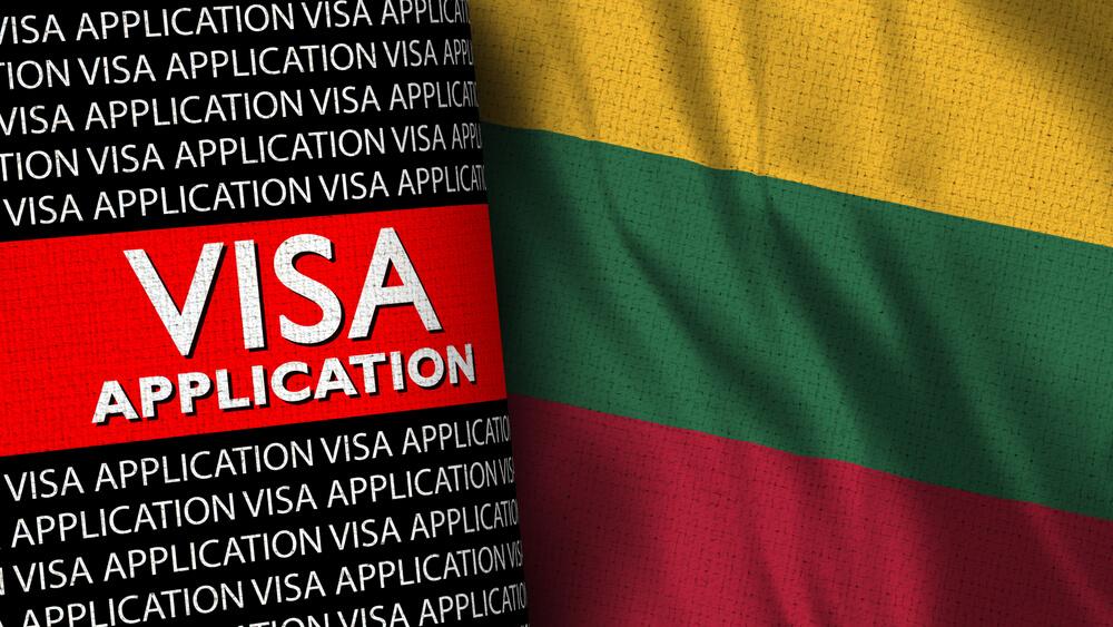 vize,en kolay vize başvurusu,vize almak,en kolay vize başvurusu nasıl yapılır,vize en kolay nasıl alınır,en kolay schengen vizesi nasıl alınır,en hizli schengen vizesi nasıl alınır,en hizli polonya vizesi almak,en kolay vize veren ülkeler,en kolay polanya vizesi almak,en kolay vize alinan ulke,en kolay vize almak,en kolay vize veren ulkeler,en kolay shengen vizesi,en kolay shengen vizesi nasil alinir,en kolay shengen,en kolay vize veren ülkeler 2020 (shengen),litvanya,erasmus,başvuru formu