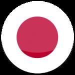 Japonya vizesi