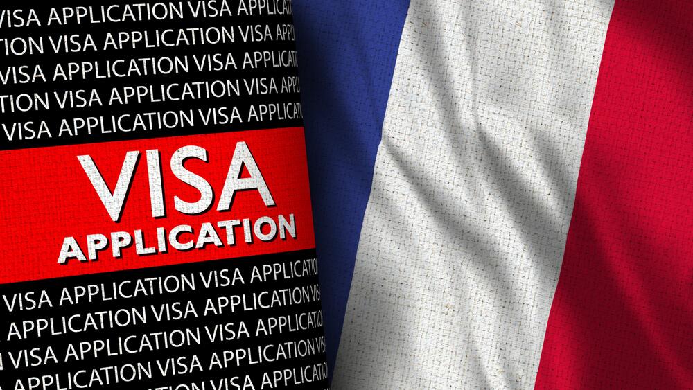fransa vizesi,fransa vize başvurusu,fransa vize ücreti,fransa vizesi nasıl alınır,fransa konsolosluğu,schengen vizesi,fransa vize evrakları,fransa vize başvuru formu,fransa vize başvuru ücreti,vfs global fransa,vfs fransa,fransa vfs,fransa vfs randevu,fransa schengen vizesi,fransa vize kategorileri,fransa ticari vize,fransa turistik vize,fransa eğitim vizesi,fransa çalışma vizesi,fransa vize başvuru,fransa vizesi başvuru,fransa,vize,re-vize,vize danışmanlık,fransa vizesi danışmanlık