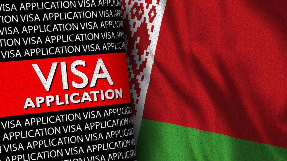 belarus,minsk,minsk vize,belarus gsm hat,minsk havayolu,belarus kuralları,minsk tanışma siteleri,migration,registration,visa,card,migration card,the migration authority,vize,minsk airport,minsk havaalanı,minsk havalimanı,göç idaresi,minsk vizesi,belarus vizesi,registry,kayıt,belarus hakkında,minsk hakkında,belarus minsk hakkında,belarus halkında bilgiler,minsk hakkında bilgiler,belarus minsk te yaşam,belarus minsk görseller,belarus minsk gezilecek yerler,minsk belarus vlog,minsk belarus 2019