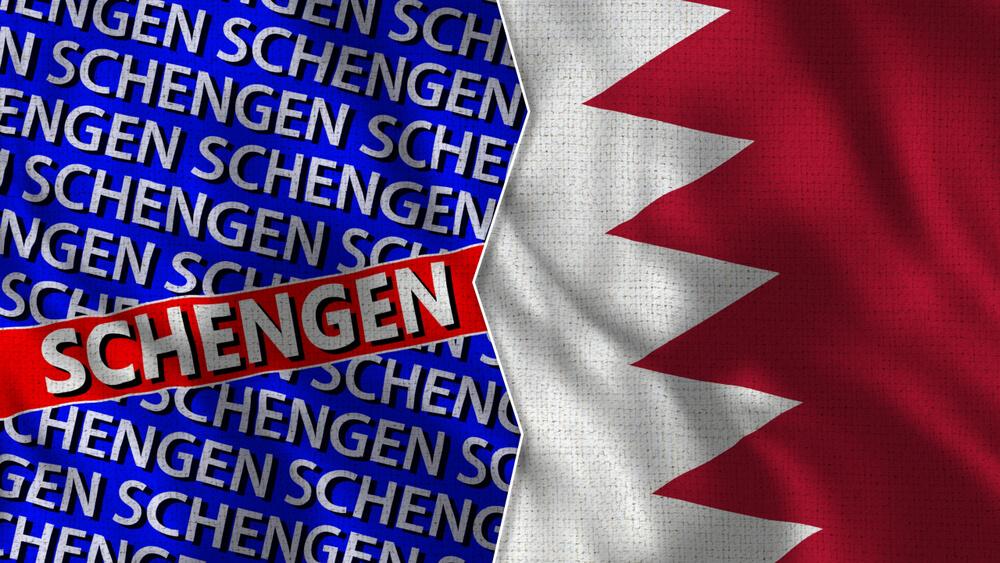 bahreyn yaşam şartları,bahreyn yaşam koşulları,bahreyn'de yaşam pahalı mı,kurumsal turist bahreyn,bahreyn çalışmak,bahreyn de yaşam,bahreyn,yurtdışında yaşam,yurtdışında hayat,kurumsal turist,yurtdışında çalışmak,yurtdışında yaşamak,yurtdışına göç,göçmenlik,bahreyn gezisi,bahrain travel,expat life in bahrain,bahrain,yurtdışında yaşayan türk vloggerlar,yurt dışında yaşamak,yurt dışında hayat,yurtdışına nasıl gidilir,bahreyn de kadinlar,türkçe vlog,seyahat vlogu,seyahat blogu,vlog,seyahat,gezi