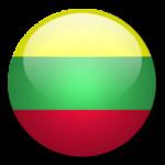 Litvanya vizesi