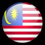 Malezya vizesi