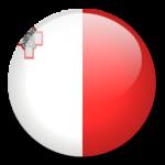Malta vizesi