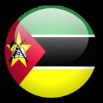 Mozambik vizesi