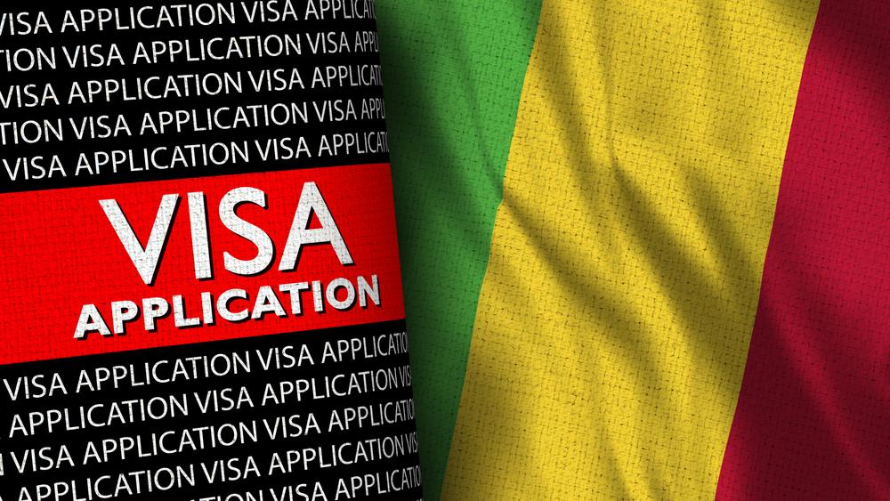 ogmen law,amerikada yaşam,amerika'daki türkler,amerika türkiye son dakika,amerika göçmenlik avukatı,amerika türk avukat,abd göçmenlik,amerika vatandaşı olmak,amerika vize,amerika vizesi nasıl alınır,amerika vize görüşmesi,amerika vizesi almak,amerika vizesini nasıl aldım,amerika vizesi nedir,amerika green card,amerika yatırım,amerika yatırımcı vizesi,amerika yatırımcı vizesi şartları,amerika öğrenci vizesi,amerika turist vizesi,amerika çalışma vizesi,serbia,turbo-folk (musical genre)