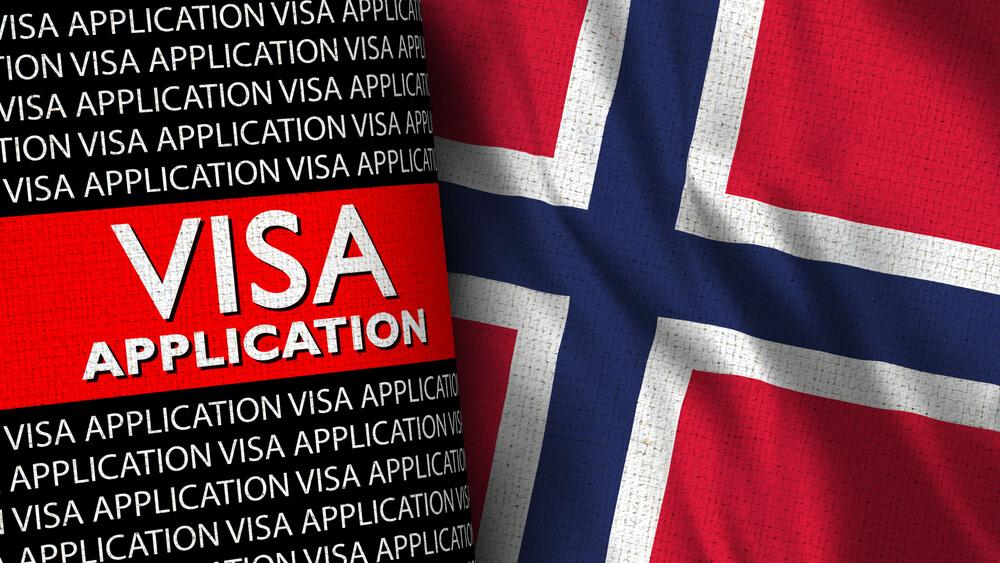 norveç vizesi,norveç vize ücreti,norveç vizesi nasıl alınır,norveç konsolosluğu,norveç büyükelçliği,norway visa,norveç,norveç'te yaşam,norway,avrupa da çalışmak için izlenecek yollar,norveç te kimler iş başvurusunda bulunabilir,norveç te çalışmak için izlenecek yollar,norveç e nasıl gelip çalışabilirsiniz,norveç te iş bularak çalışmak için izlenecek yollar,avrupa'da nasıl çalışabilirim?,norveç te iş bularak çalışmak,avrupa da iş bulmak ve çalışmak için neler gerekli