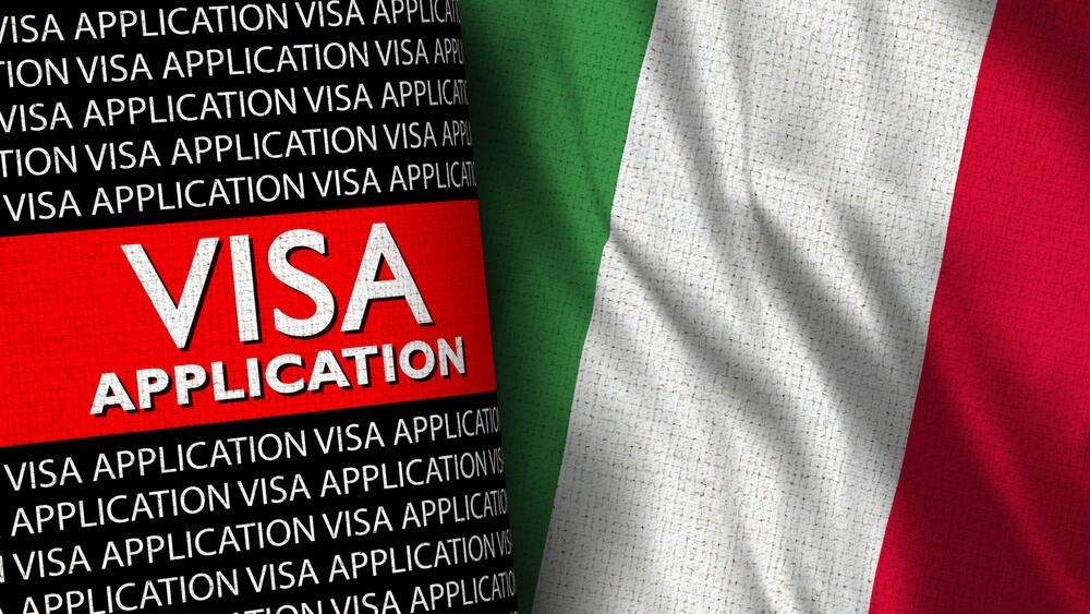 italya vizesi,italya vize başvurusu,italya vizesi nasıl alınır,italya vizesi almak için ne yapmak lazım,italya vizesi alırken ne yapalım,italya konsoloslugu,italya buyukelçiliği,italya,vize,başvuru,vizebaşvurusu,schengen,avrupa,uçak,konaklama,otel,hotel,hostel,schengenbolgesi,schengenbölgesi,collesium,roma,milan,venedik,trevi,aşkçeşmesi,seyahat,vize işlemleri,pasaport işlemleri,schengen vizesi,avrupa ülkeleri,vize başvurusu,italya turistik vizesi,italya ticari vizesi,gereken belgeler