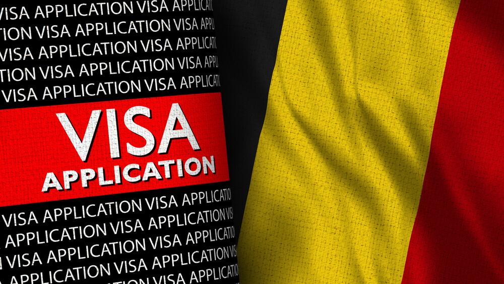 avrupa vizesi,belçika vizesi,schengen vizesi,vize nasıl alınır,belçika vizesi nasıl alınır,avrupa vizesi nasıl alınır,schengen vizesi nasıl alınır,avrupa'da çalışmak,avrupa'da yaşamak,belçika'da yaşamak,belçika'da çalışmak,avrupa vs türkiye,avrupa'da yaşam,vize alma şartları,avrupa'da okumak,avrupa'da üniversite okumak,belçika'da üniversite okumak,belçikaailebirleşimivizebaşvurusu,belçikaailebirleşimi,belçikavizebaşvurusu,belçikavize,vizebaşvurusu,türkiyebelçikavizebaşvurusu,avrupavize