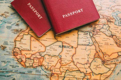 vize işlem merkezi
