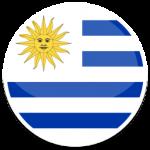 Uruguay vizesi