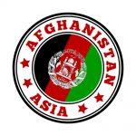 Afganistan Vize