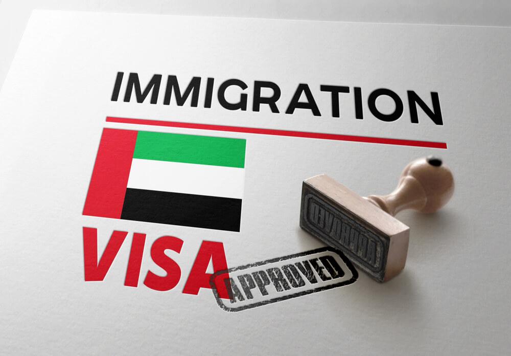 dubai vizesi,dubai vize evrakları,dubai vize başvurusu,dubai vizesi nasıl alınır?,dubai vizesi almak için ne gerekli?,dubai konsolosluğu,dubai transit vize,dubai ticari vize,dubai turistik vize,yol bizi gozler,yol bizi gözler,dubai vize istiyor mu,dubai vize ücreti 2020,dubai vize var mı,dubai vizesi ne kadar,dubai vize işlemleri,dubai vize ücreti ne kadar,dubai vize almak,dubai vize alma,dubai vize al,dubai vize almak istiyorum,dubai vize başvuru,dubai vize başvurusu nasıl yapılır