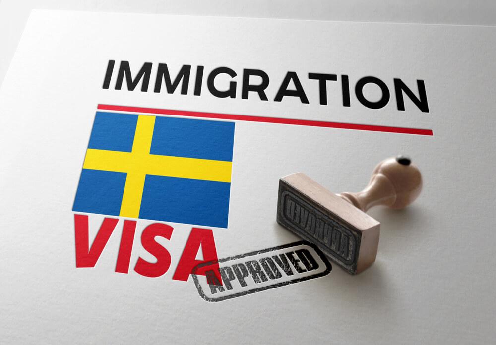 isveç,isveç vizesi,isveç vize başvurusu,vfs isveç,isveç vizesi 2020,isveç vizesi nasıl alınır,isveç vizesi gerekli evraklar,isveç vizesi davetiye,isveç vizesi sponsor,isvec e gitmek,isveç 'e nasıl gidilir,isveç'e gitmek için gerekenler,i̇sveç çalişma i̇zni̇ vi̇zesi̇ nasil alinir/ en kolay yolu/ taslak kaydediliyor...,harun aktepe,isveç çalışma koşulla,i̇sveç,yurtdışındayaşam,isveçce,isveçteoturumizni,isveçtennasıloturumalınır,isvec oturum karti kac gunde gelir