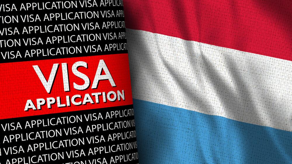 sedat olmez,portekiz'de çalışmak,portekiz'de işe girmek,portekiz çalışma izni,portekiz çalışma izni nasıl alınır,portekiz'de para kazanma,portekiz oturum izni,portekiz turist vizesi,portekiz çalışma vizesi,portekiz asgari ücret,avrupa'da en kolay çalışma vizesi veren ülke,avrupa'da en kolay çalışma izni almak,en kolay çalışma izni veren ülke,avrupada alım gücü,20 euro ile bir gün,avrupada bir gün,euro alım gücü,komik video,reynmen,shredded brothers,eğlenceli video Lüksemburg Vizesi