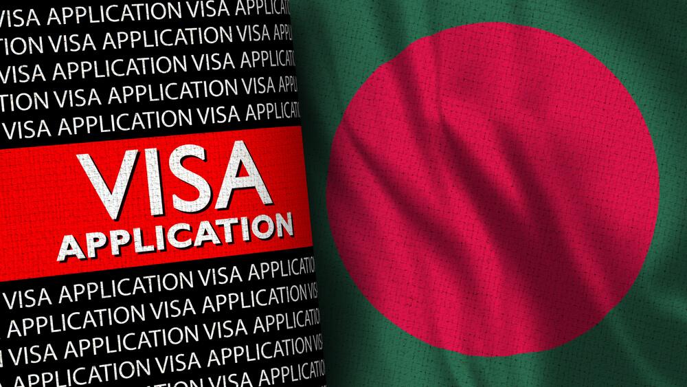 bangladeşe giriş,bangladeş,kapıda vize,vize,bangladeş vizesi,bangladeş kapıda vize,bangladeş vizesi nasıl alınır,bangladeş kapıda vize alamak,euronews,myanmar,bangladesh,banglades,gezi,seyahat,yolculuk,vize nasıl alınır,vize alamazmışım,kapı,kapıda vize alamazmışım,oguzhantiras,yırtık pantolon bangladeş,oğuzhan tıraş,gezgin,asya,güney asya,giriş,bangladeşte yaşam,bangladeşte hayat,bangladeş otobüs,deneyim,gökhan yıldırım,gökhan yıldırım yeni video,dakka,bangladeş dakka gezilecek yerler