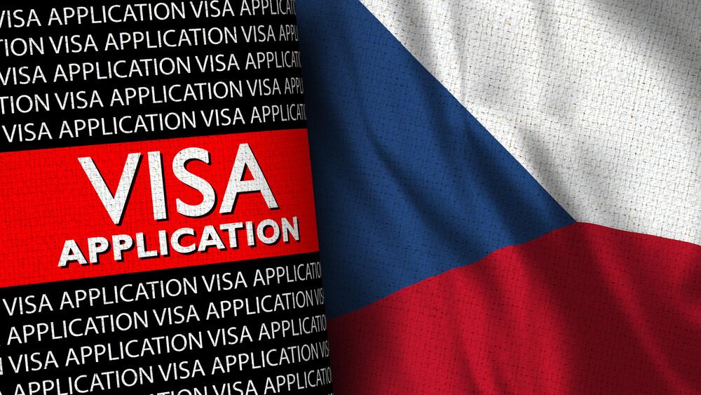 çek cumhuriyeti,erasmus başvuru belgeleri,erasmus,çekya erasmus belgeleri,çekte erasmus için gerekli belgeler,#çekya #vize #erasmus,oturum,vize,oturum prag,pragda oturum,vlog,çekya,siyamend kaçmaz,çekya iş,çek cumhuriyeti iş,çek cumhuriyeti vize,çek cumhuriyeti çalışma izni,prag çalışma izni,prag,prag vize,prag türk,prag türk restorant,çekya iş hayatı,prag nasıl giidilir,çekya prag,türkiye çekya,çekya türkiye,prag istanbul,prag türkiye,türkiye prag,prag vizesi,melih,kurtaran,schengen,şengen