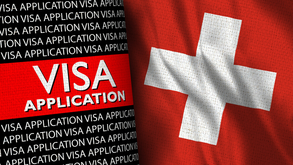 isviçre,isviçreden emrah,isviçreye nasıl giderim,isviçre vizesi,isviçre vizesi nasıl alınır,vize işlemleri,schengen vizesi,schen vizesi nasıl alınır,vize nasıl alınır,avrupa vizesi,vizede ne isterler,vize görüşmesi,pasaportsuz avrupa gezisi,yabancı ülkeye nasıl giderim,vize işlemi nere yapılır,vize işlemleri hakkında,nasıl,çalışmak,izin,almak,yurdışı,iş,swiss,para,gurbet,maaş,işlem,prosedür,emrah,asgari,yabancı,mesaj,oturum,being married swiss guy,bir i̇sviçeli ile evli olmak,switzerland