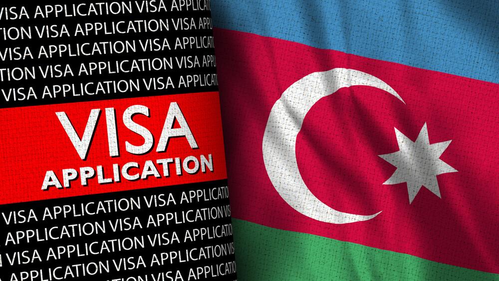 azerbaycan,bakü,bakı,vize,visa,travel,trip,flame tower,qarabag,vi̇zesi̇z,gezi̇,i̇nterrai̇ltürki̇ye,doğu ekspresi̇,gezgi̇nler,buta ai̇rways,kütahya,türki̇ye,traveler,kamp,yemek,tari̇f,şarki di̇nle,fi̇lm i̇zle,maç,harekat,güvenli̇ bölge,trt i̇zle,canli,türkiye-azerbaycan,türkiye,anlaşma,imza,protokol,turistik,gezi,90 gün,dost ülke,sıkı dostluk,vizesiz seyahat,vizesiz gidilen ülkeler,vize nasıl alınır,vize türkiye,vize istemeyen ülkeler,vize almak,yurtdışı seyahat,vize görüşmesi,sırbistana giriş