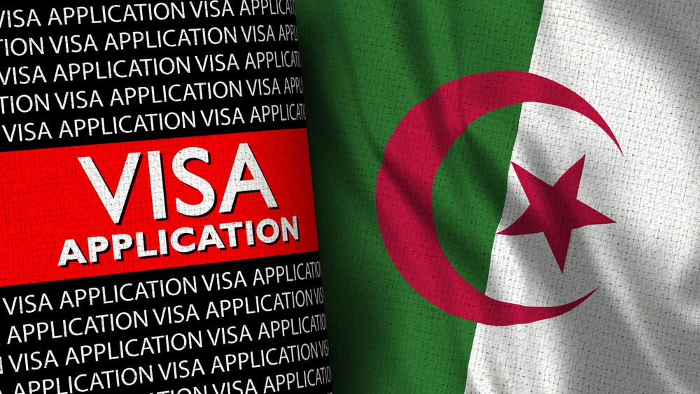 cezayir,vizesi,cezayir vlog,algiers,algiers vlog,algeria,algeria vlog,cezayir gezisi,cezayir seyahat,cezayir gezi rehberi,cezayir hakkında bilgi,pasaport,vize,vize nasıl alınır,vize reddi,abd vize,vize evrakları,konsolosluk,konsolosluk vize,vize başvurusu,vize sigorta,kolay vize,schengen,schengen vizesi,vize nasıl alınır?,ameerika da yasam,amerika yasam,amerika,abd son durum,amerika'da son durum,amerika'da yaşam,amerikada son durum,seda yavaş,amerika yaşam,amerikaya nasil gidilir