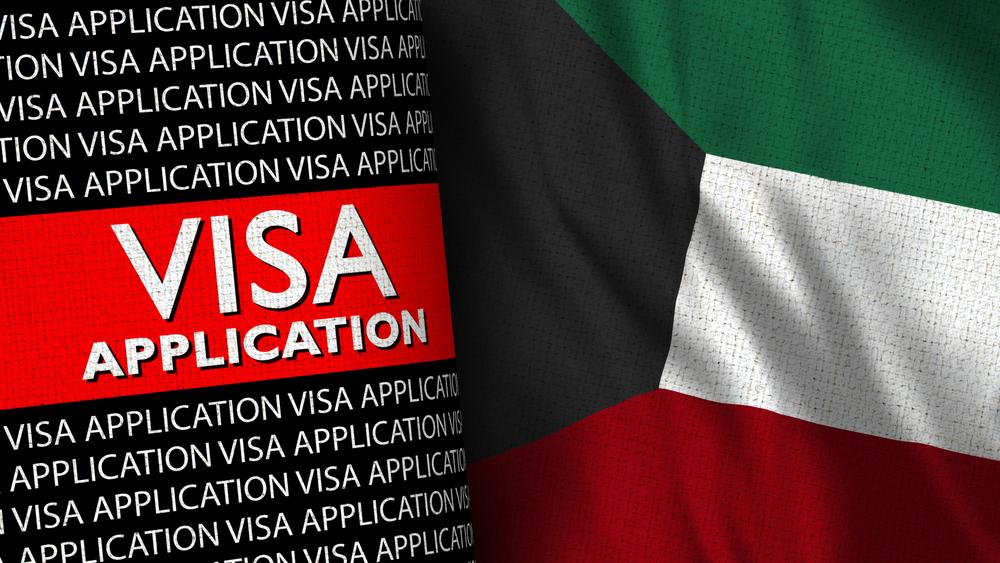 kuveyt,kuveyt vizesi,kuveyt vize,kuveyt yaşam,kuveytte yaşam,kuveyt dinarı,kuveyt e nasıl gidilir,kuveyt hayatı,kuveyt gidiş yolları,kuveyt iş imkanları,vize,vize nasıl alınır,kapı vizesi nasıl alınır,kuwait,الكويت,türki̇ye,türkler,kuveyt vi̇zesi̇,kuveyt turi̇st vi̇zesi̇,#kuveyt#calisma#vize#islemler#prodedurler#calismavizesi#kuwait#konsolosluk,nasıl zengin olunur,zenginlik,kuveyt türk,kuveyt gezisi,kuveyt ülkesi,kuveyt dünyayı geziyorum,kuveyt ayna,kuveyt araba fiyatları,kuveyt asgari ücret