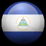 Nikaragua vizesi