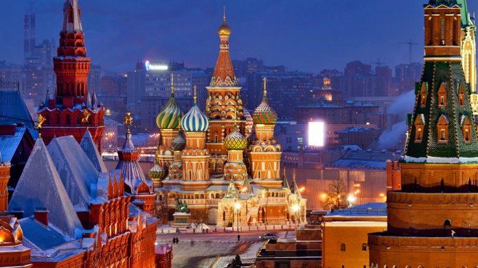 rusya,rusya vizesi,vize almak,vizesiz ülkeler,vize işlemleri,nasıl,yapılır,vize,vize danışmanlık,rusya'da yaşam,rusya turist vizesi nasıl alınır,rusya çalışma vizesi,rusya öğrenci vizesi nasıl alınır,rusya vizesi ne zaman kalkacak,vize nasıl alınır,yurtdışı vizesi nasıl alınır,vizesiz pasaportsuz gidilen ülkeler 2018,vize başvurusu,vize başvurusu nasıl yapılır,vize başvuru formu nasıl doldurulur,turistik vize nasıl alınır,schengen vizesi nasıl alınır,rusya vize başvurusu