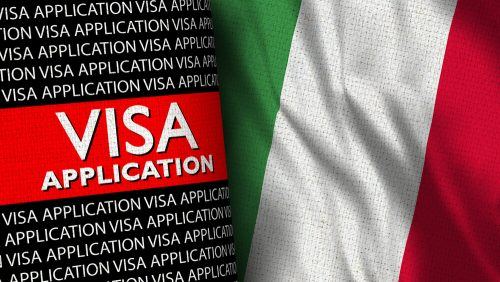Turistlerden Venedik'e Giriş Vergisi Alınacak