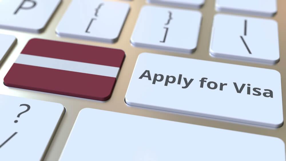 letonya emlak schengen vize,letonya vizesi,letonya vize başvurusu,letonya vizesi nasıl alınır,letonya konsolosluğu,letonya vize ücreti,latvia,letonya,letonya'da iş fırsatları,yurt dışına taşınmak,yurt dışında yaşamak,letonya'da yaşam,yurt dışında iş bulmak,dünyayı geziyorum,avrupa'da yaşam,avrupa'da çalışmak,avrupa'da maliyetler,avrupa'da iş fırsatları,avrupa'ya göç,neden avrupa,riga,nerede yaşasam,letonya'da erasmus,letonya'da eğitim,letonya'da hayat,letonya'da konuşulan dil