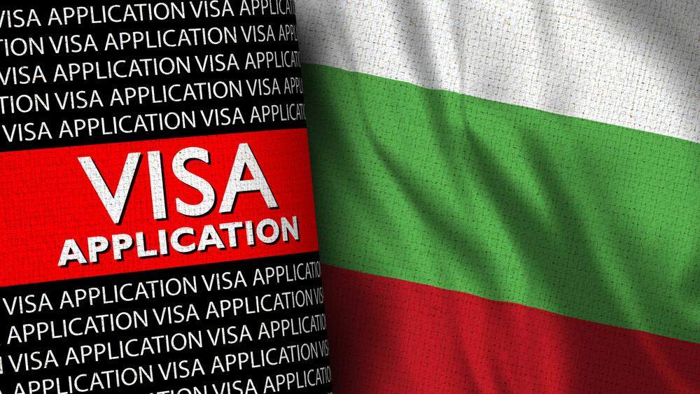 bulgaristan vizesi nasıl alınır?,vize merkezi,vize almak,bulgaristan vize,bulgar vizesi,istanbul vize,#vizesizgidiş,bulgaristan transit vizesi,transit vize,kapıda vize bulgaristan,bulgaristan transit vizesi almak,bulgaristan kapı vizesi,transit vize nasıl alınır,transit vize başvurusu,bulgaristan üzerinden balkanlar,sofya tren ile gitmek,balkanlara kara yolu ile gitmek,sırbistan transit gidiş,tren ile balkanlara gitmek,bulgaristan vizesi,bulgar kapı vizesi,bulgar transit vizesi