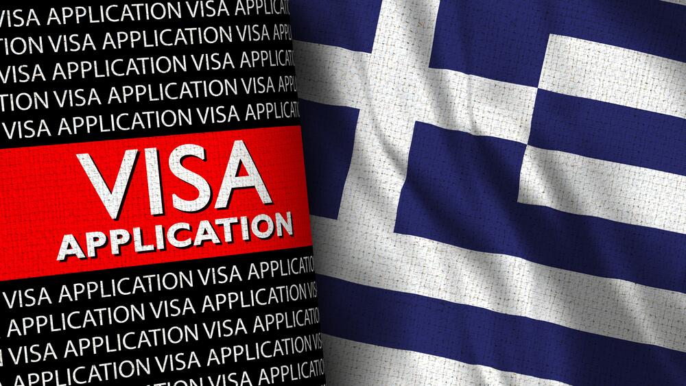 yunani̇stan vi̇zesi̇ / detaylı anlatım,yunanistan,yunanistan vizesi,yunanistan vizesi nasıl alınır,schengen,schengen vizesi,schengen vizesi nasıl alınır,uzun vize,yunan vizesi,selanik,atina,kavala,vize nasıl alınır,yunanistan vize evraklar,vize evrakları,yunanistan vizesi detaylı uygulamalı anlatım,uzun schengen vizesi,yunanistan vize randevusu,yunanistan vize evrakları,izmir profesyonel vize danışmanlık firmaları,izmir vize hizmetleri,schengen vizesi evrakları
