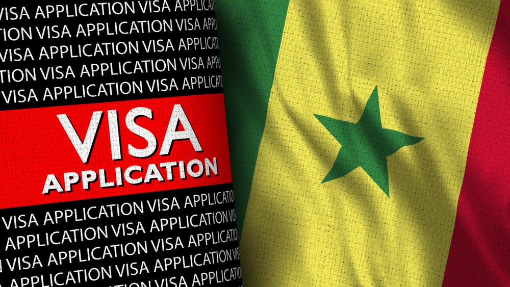 vizesiz seyahat,vizesiz gidilen ülkeler,vize nasıl alınır,vize türkiye,vize istemeyen ülkeler,vize almak,vize,yurtdışı seyahat,vize görüşmesi,sırbistana giriş,gürcistana giriş,türkiyeden vizesiz seyahat,vizesiz ülkeler,deniz tatili,vizesiz tatil yerleri,vizesiz tatil,türkiye vize istemeyen ülkeler,vize istemeyen ülkeler 2017,sırbistan,karadağ,kotor,belgrad,japonya,tayland,phuket,güney afrika,cape town,fas,marakeş,azerbaycan,bakü,tatil,gürcistan,batum,tiflis,dakar,senegal,rally,dakar 2018