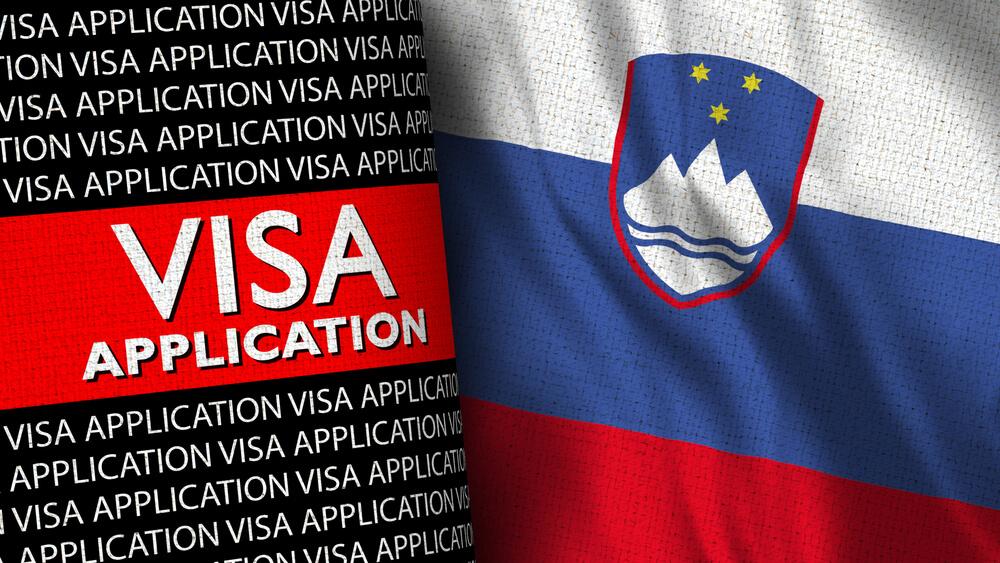 yurtdışı vizesi nasıl alınır,vizesiz yurtdışı turları,vize nasıl alınır,schengen vizesi,şengen vizesi,almanya vizesi nasıl alınır,almanya vizesi kaç günde çıkar,almanya vizesi için gerekli evraklar,almanya vizesi nasıl alınır 2018,almanya vizesi almak zor mu,almanya vizesi almak için gerekli evraklar,almanya vizesi almak kolay mı,almanya vizesi alma,almanya vizesi almak,vize başvurusu,vize reddi almamak için ipucu,vize işlemleri,provita vize,vize reddi,ukrayna,lviv,kiev,kharkow,almanya