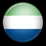 SierraLeone vizesi