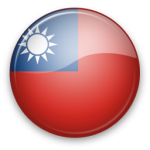 Tayvan Vizesi